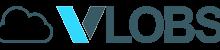 logo vlobs.com