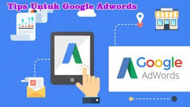 tips-untuk-google-adwords