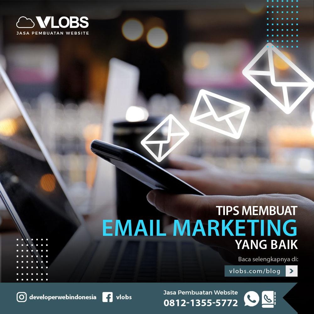 tips-membuat-email-marketing-yang-baik