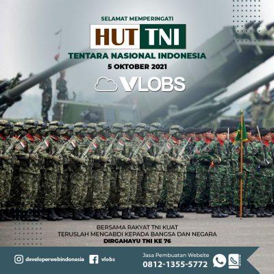 Selamat-Memperingati-HUT-TNI-ke-76
