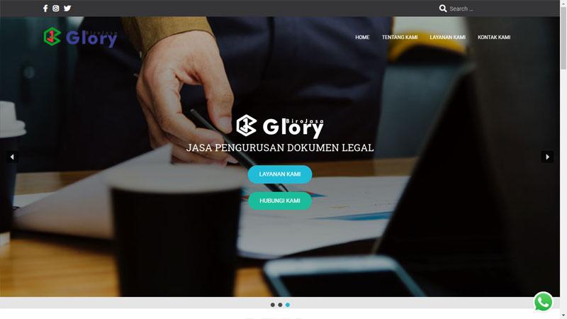 birojasaglory.com