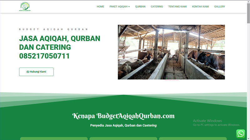 budgetaqiqahqurban.com