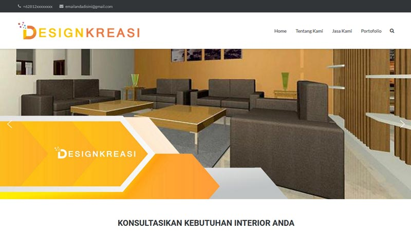 designkreasi.com