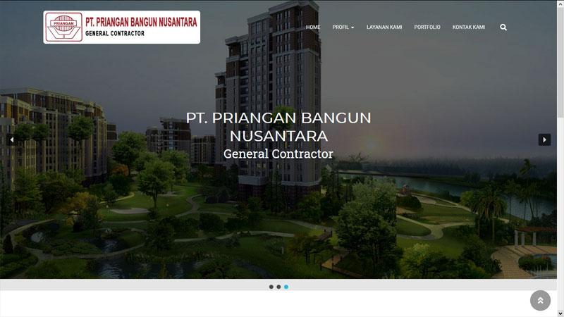prianganbangunnusantara.com