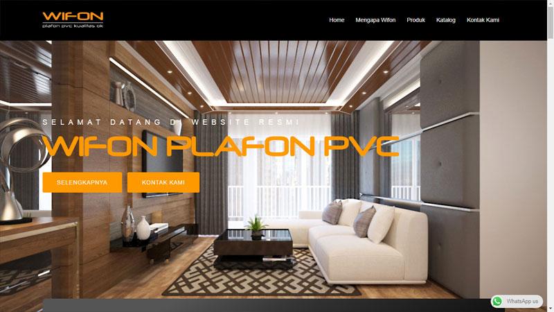 wifonplafonpvc.com
