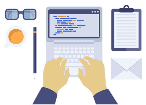 tutorial penggunaan website